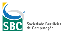 www.sbc.org.br