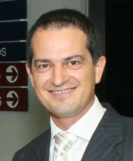 Resultado de imagem para Avelino Francisco Zorzo